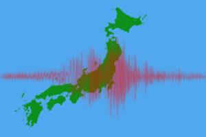 首都直下地震の被害想定トップイメージ