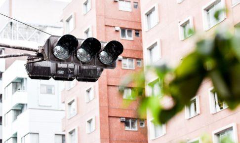 停電と通信の不調のイメージ